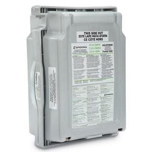 Honeywell Fendall Sterile Cartridge H32ST20500000