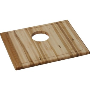 Elkay 16-5/8 in. Cutting Board ELKCBF2115HW