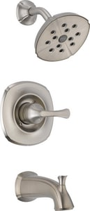Delta Faucet Addison™ Tub and Shower Trim (Trim Only) DT14492