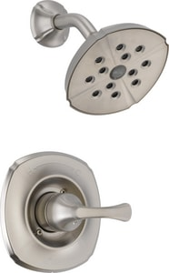 Delta Faucet Addison™ Shower Only Trim (Trim Only) DT14292
