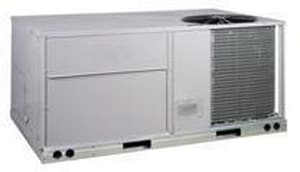 International Comfort Products Rooftop Unit Heat Pump 13.2 SEER 5T X13 230/3 IRHS060H0XA0AAA