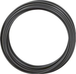 Viega ViegaPEX™ 100 ft. x 1-1/4 in. Pex Ultra Coil in Black V34771