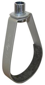 FNW Epoxy Plated Adjustable Swivel Ring FNW7012EP0