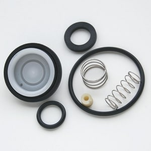 Speakman Anystream® Sensor Faucet Seal Kit SRPG760039
