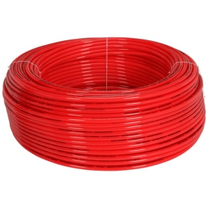 Qest 1000 ft. x 5/8 in. Poly Tube PEX Tubing QQHRJPC1000FX