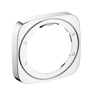 Hansgrohe PuraVida™ Extension Ibox H15597000