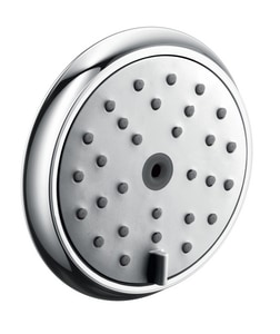 Hansgrohe Raindance® Air Body Spray H28445