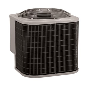 International Comfort Products 45-7/8 in. 13 SEER R-410A Standard Air Conditioner IN4A348GLB