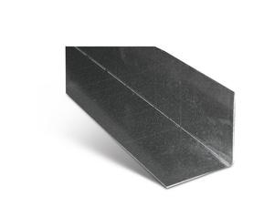 M & M Manufacturing 16 ga Angle SHMANG16JJ120