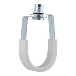 Holdrite 3 in. Swivel Loop Hanger H308