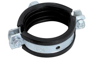 Walraven Bismat® Zinc Plated Screw Clamp WCR34190