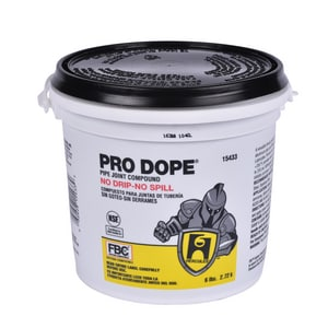 Hercules Chemical Pro Dope® Thread Sealant H15433
