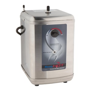 Newport Brass Chesterfield 115V Hot Water Tank N5-036