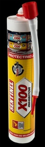 Weil Mclain Sentinel X-100 100 Inhibitor Concentrate for Ultra Boilers W592900002
