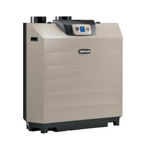 Weil Mclain SlimFit™ 550 Slimfit Commercial Natural Gas Boiler ...