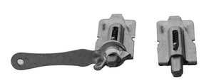 PROSELECT® 5/16 in. Lock Side Reg Set 1 Bearing PSLSRS1B
