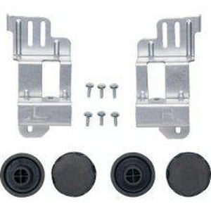 Washer/Dryer Combo Parts