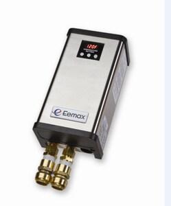 Eemax Home Advantage 12 kW 240 V Home Advantage Tankless Water Heater ESS012240T