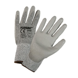 West Chester Holdings Glove in Grey W720DGU