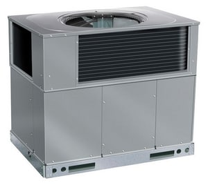 International Comfort Products Packaged Gas or Electric Unit 60K BTU 13 SEER 2T 410A IPGD324060K000C