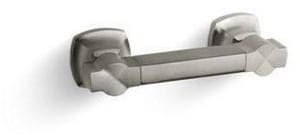 Kohler Margaux™ 9 in. Grab Bar K11880
