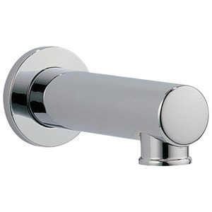 Brizo Wall Mount Tub Spout Assembly DRP54874