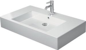 Duravit USA Vanity Top D03298500601