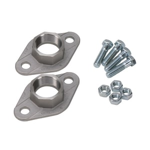 Taco Flanged Freedom Flange Set T110254SF