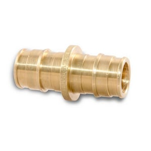 Uponor North America ProPEX® PEX Poly Adapter ULF4591010