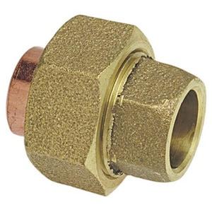 Copper x Copper Union CCULF