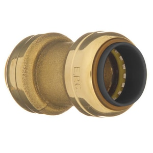 Elkhart Products Corporation Push Coupling with Stop CTCLF