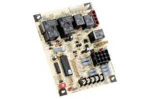 York International Control Board For Blower YS103102959000
