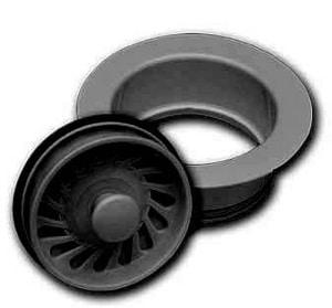 JB Products Disposer Trim Drain Assembly JJBX120M