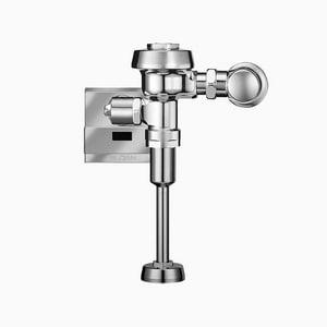 Sloan Valve Optima® 186 .013 ES-S .13 gpf. Urinal Flush Valve S3452630