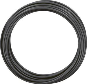 Viega North America 300 ft. Plastic Tubing V34773