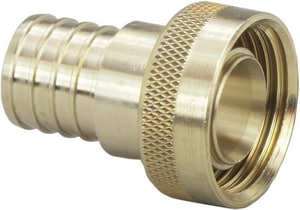 Viega North America ViegaPEX™ PEX Crimp Adapter V4641