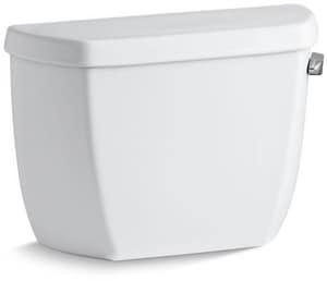 Kohler Wellworth® 1.28 gpf Toilet Tank K4436-TR