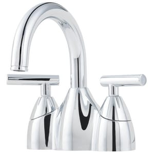 Pfister Contempra™ 2.2 gpm Lavatory Faucet PF048N00