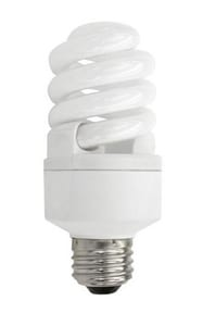 TCP Dimmable Full Spring Bulb T40114