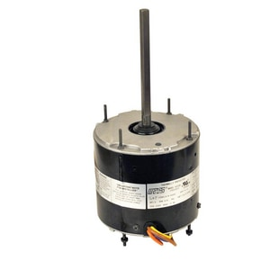 Motors & Armatures 230 V 1075 Rpm Condenser Motor MAR10728