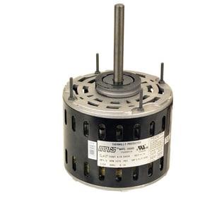 HVAC Repair Parts & Maintenance - Heating & Cooling - Ferguson