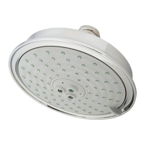 Newport Brass Traditional® 2 gpm Showerhead N2144
