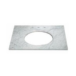 Ronbow 49 x 22 in. Counter Top R3011498