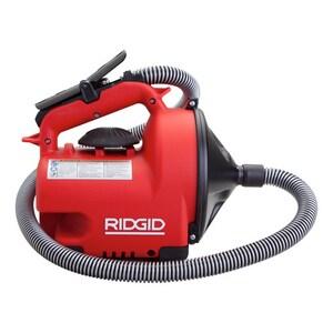 Ridgid Auto-Clean™ Auto Clean Drain Cleaner R34963