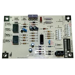 International Comfort Products Circ Board X-13 I1178358