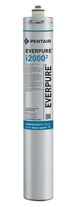 Everpure 9,000 gal. 1.67 gpm Ice Maker Filter EEV961222