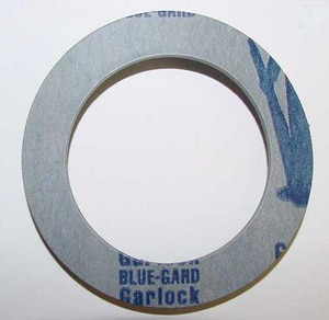 Garlock Full Face Gasket G3400FF15018