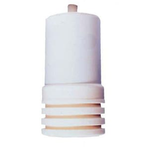 Aqua-Pure Repair Cartridge CAP217SPK