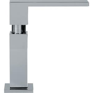 Franke Consumer Products Deckmount Soap Dispenser FSD800