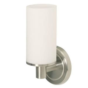Gatco 1 Light Sconce Bath Light G1681
